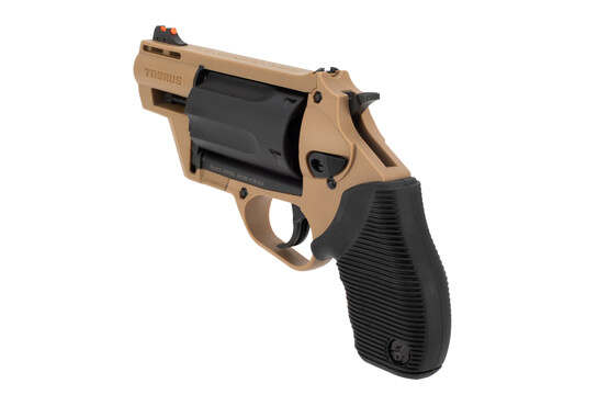 Taurus Judge Public Defender 410ga