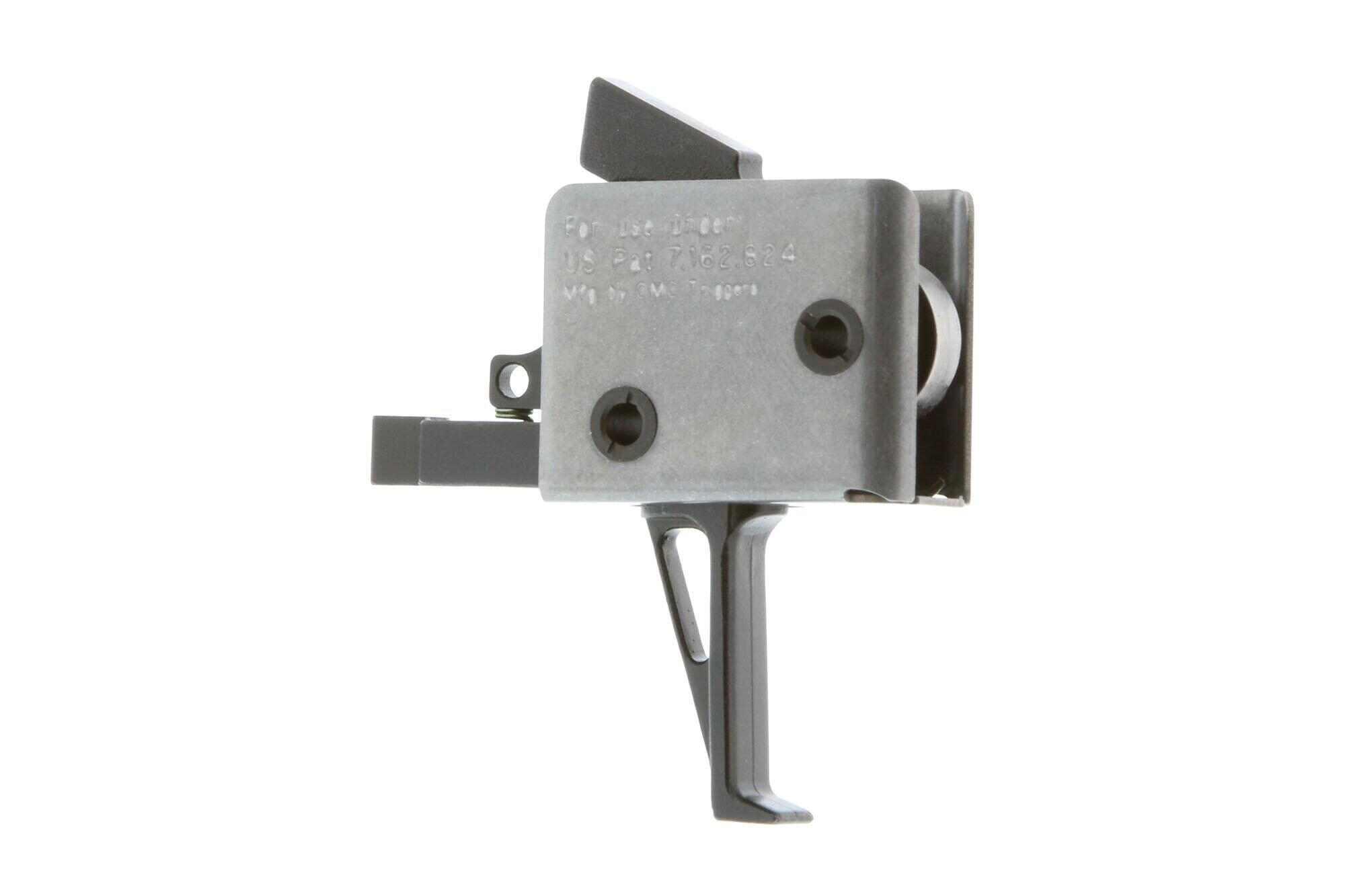 Ar-15 triggers
