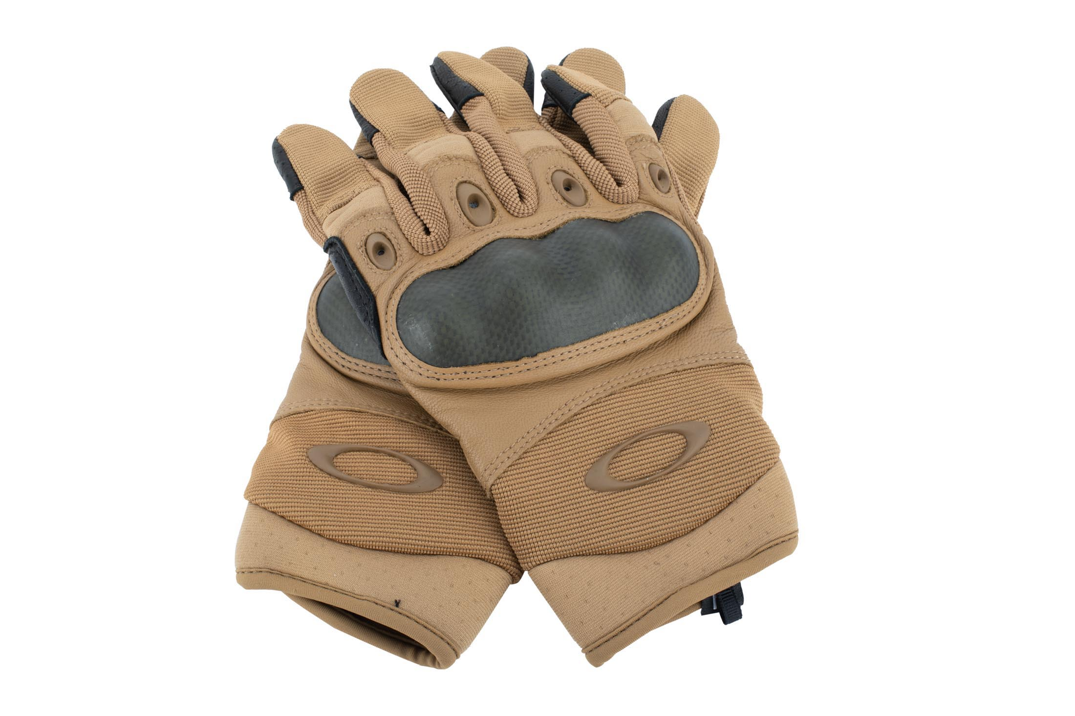Shop All In Stock Gloves