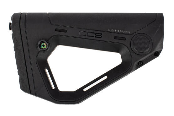 hera arms buttstock with pic rail