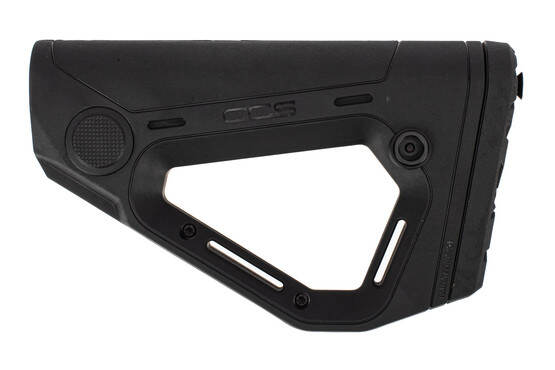 hera arms Css collapsible stock