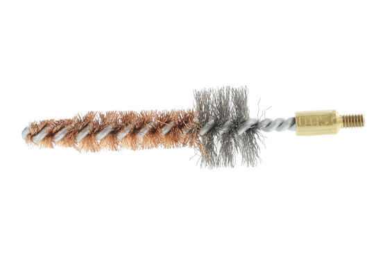 Otis OT367 AR-15 Chamber Brush