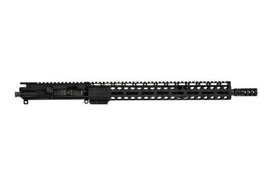 Radical Firearms 5.56 Barreled Upper Receiver features a 16 inch barrel