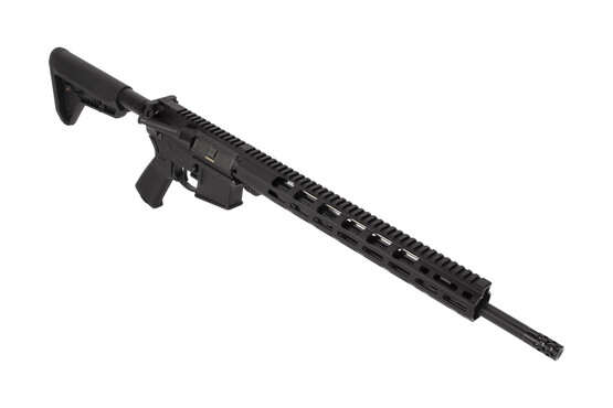 Ruger AR-556 MPR 8514 18in 5.56 NATO complete AR-15 rifle with 15in M-LOK rail